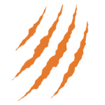 Tigerfleet Management Logo