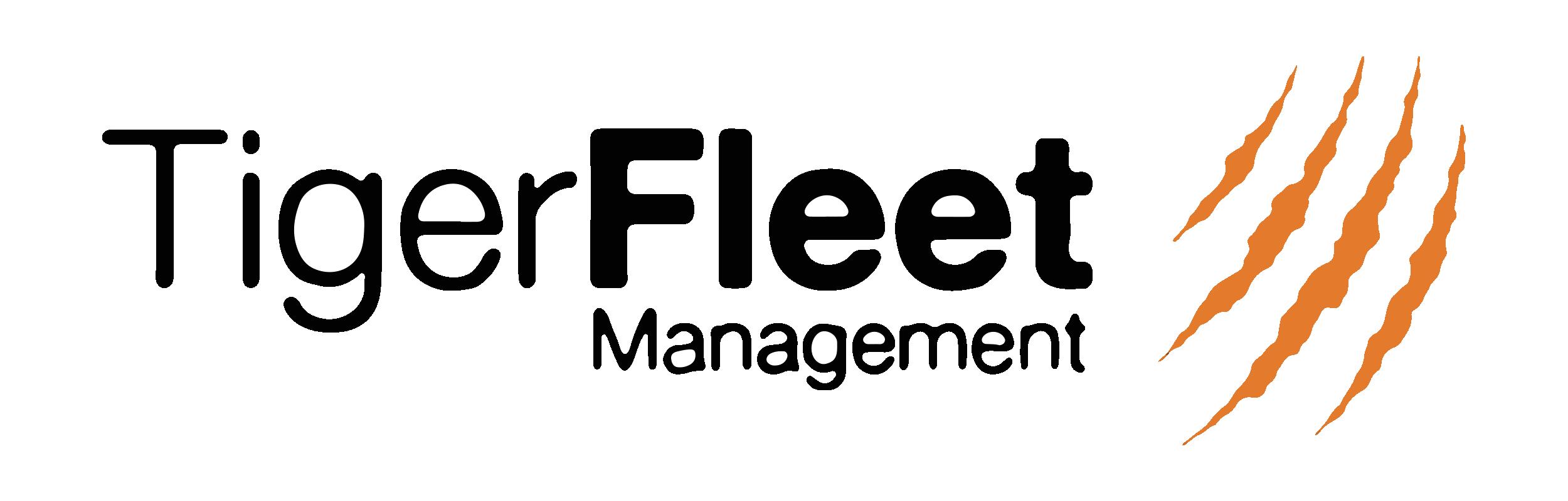 TigerFleet