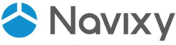 Navixy logo
