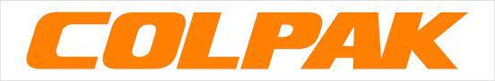 CPL Colpak Logistics Logo