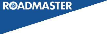 Roadmaster Logistics Logo