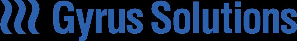 Gyrus Solutions Logo
